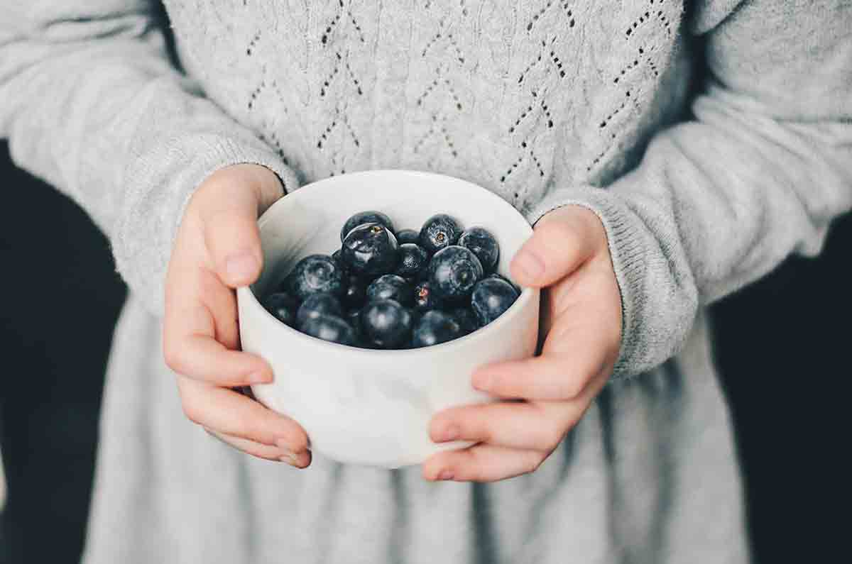 Black Grapes Benefits: From Heart Health To Gorgeous Skin